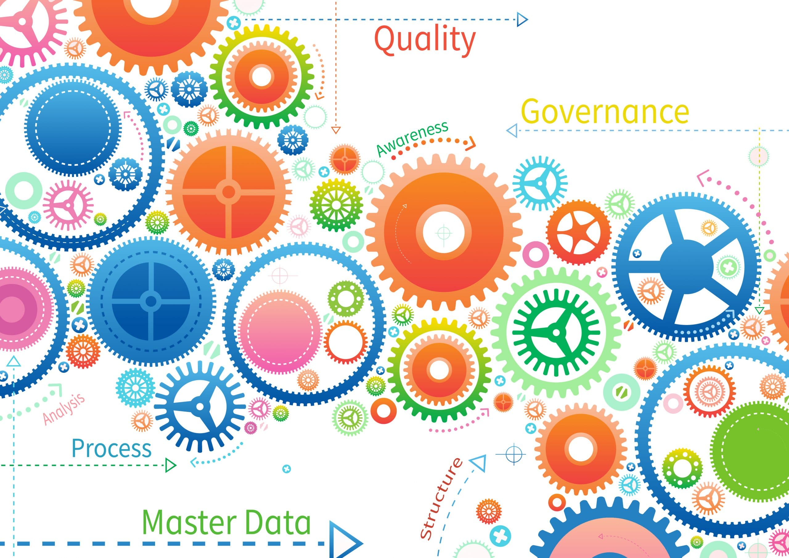Data Quality conference