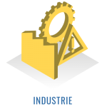 Cluster Industrie