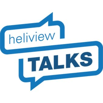 logo TALKS