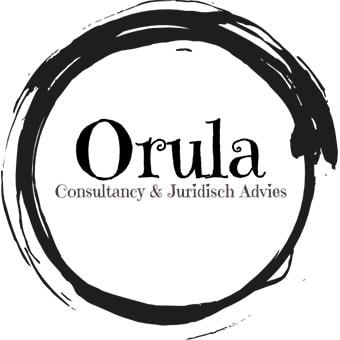 Orula Dutch Data Forum