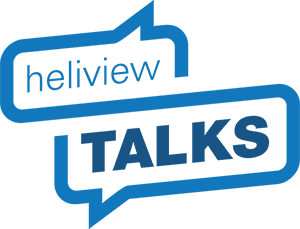 Heliview TALKS