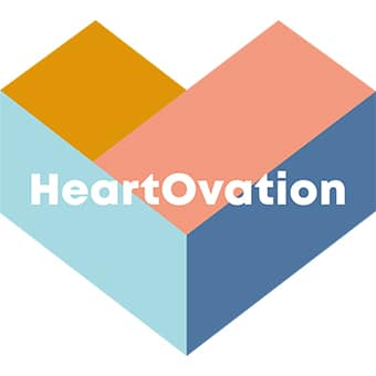 HeartOvation